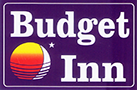 Welcome to Hotel Budget Inn, The Best Hotel In Palmyra